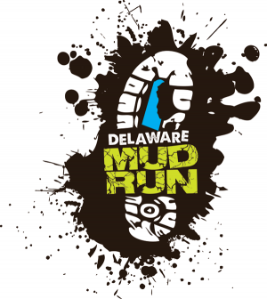 Logo_-_DE_Mud_Run2-e1393345162577